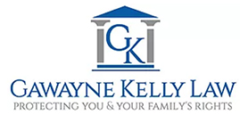 Gawayne Kelly Law